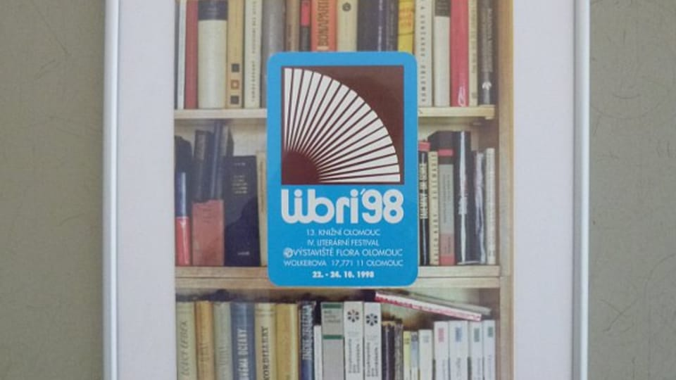 Foto: Archiv ÖKF