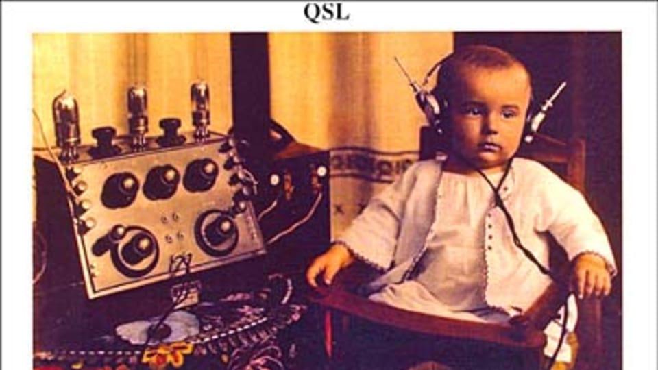 85. Jubiläum des Tschechischen Rundfunks