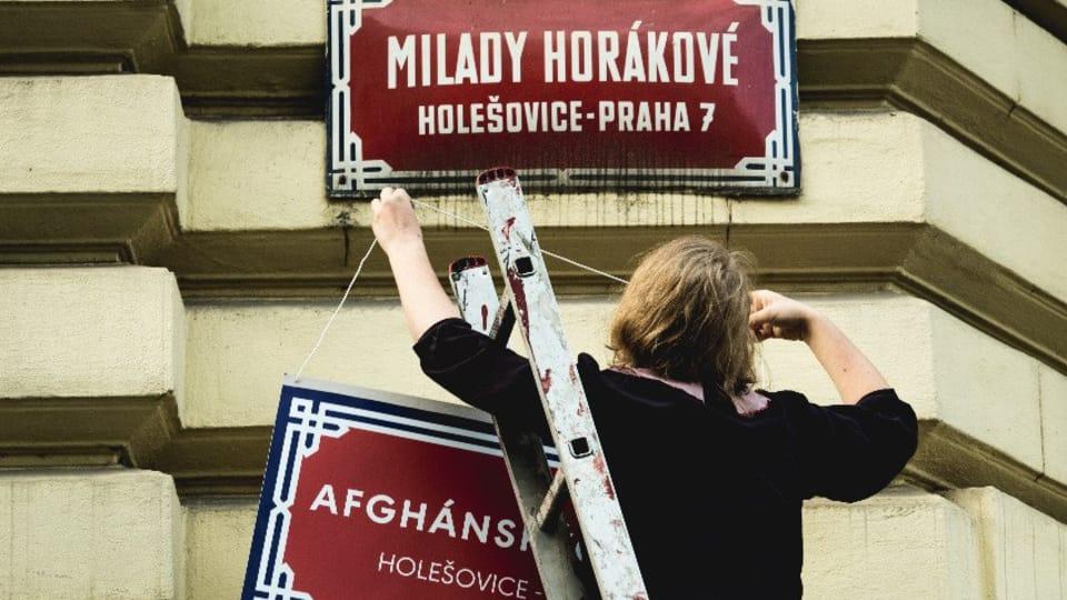 Foto: Vojtěch Polák