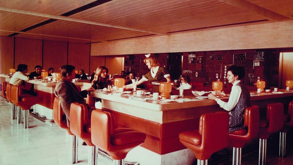 Foto: Archiv des staatlichen Denkmalschutzamtes