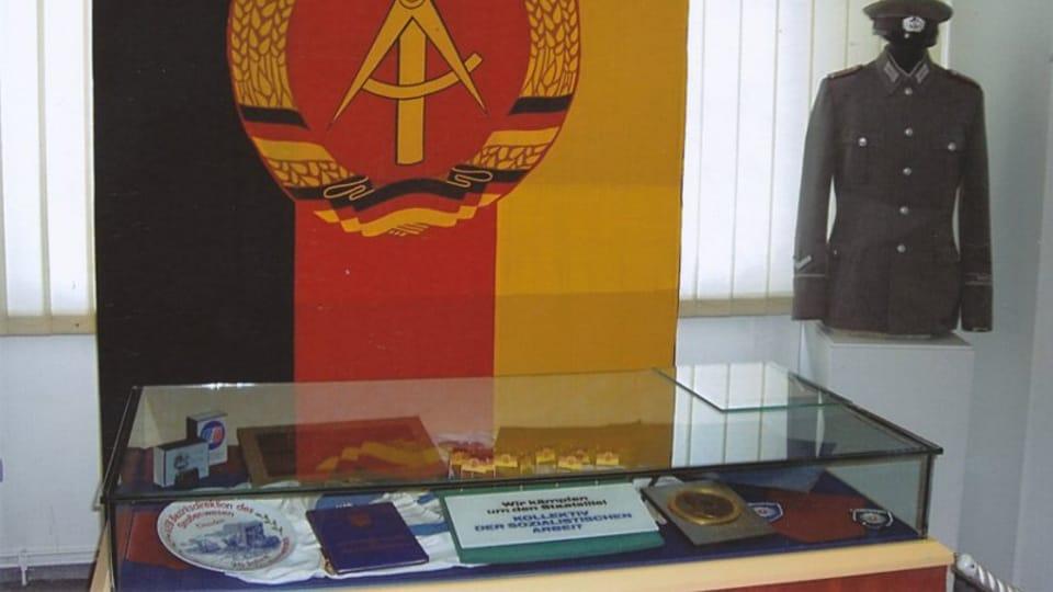 DDR-Museum in Radebeul  (Foto: Michael Lindner)