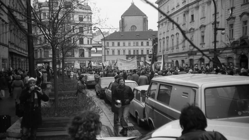 Fото: Josef Šrámek ml.,  CC BY 4.0