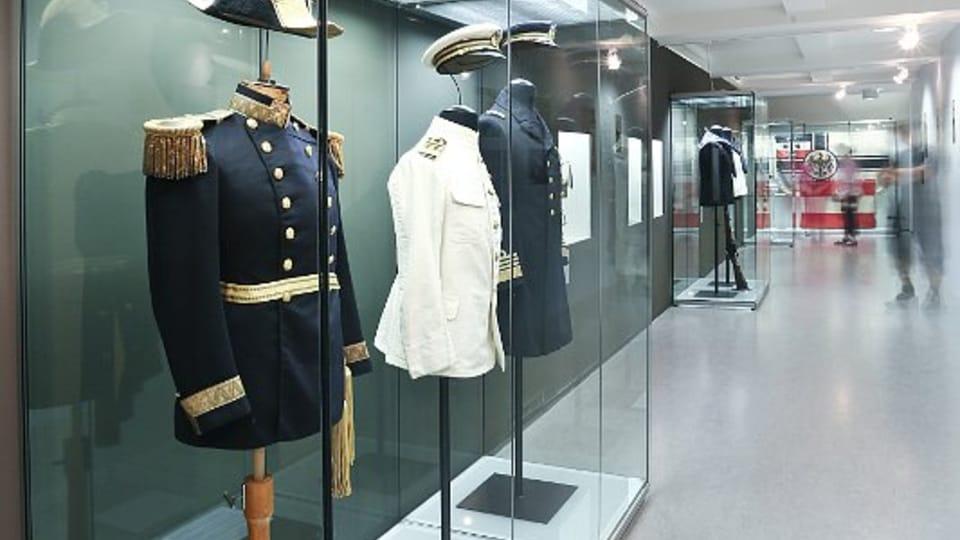 Foto: Archiv des Nationalmuseums für Technik