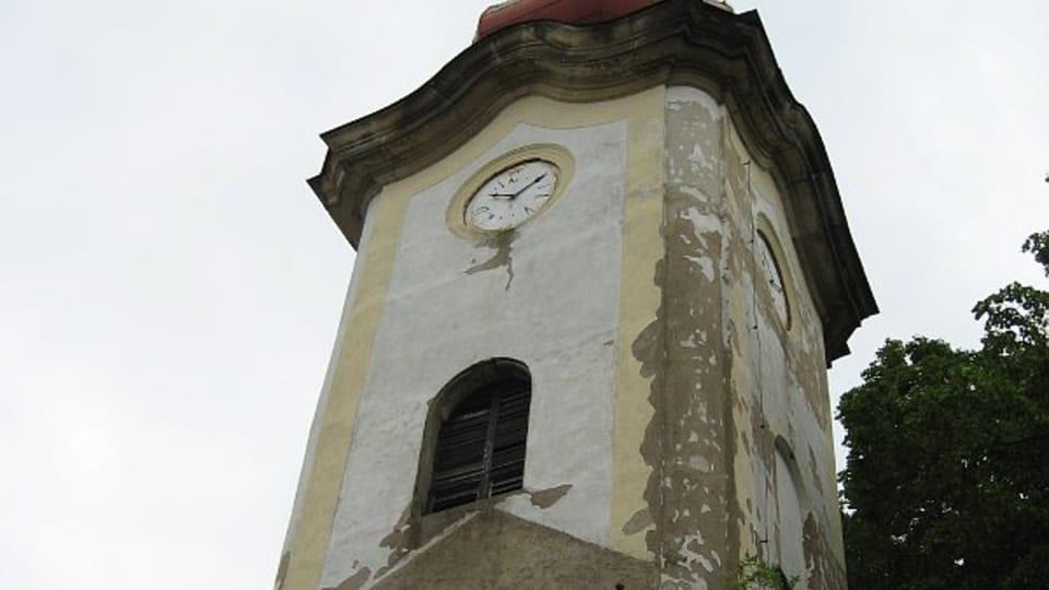 Kirche  (Foto: Marco Zimmermann)