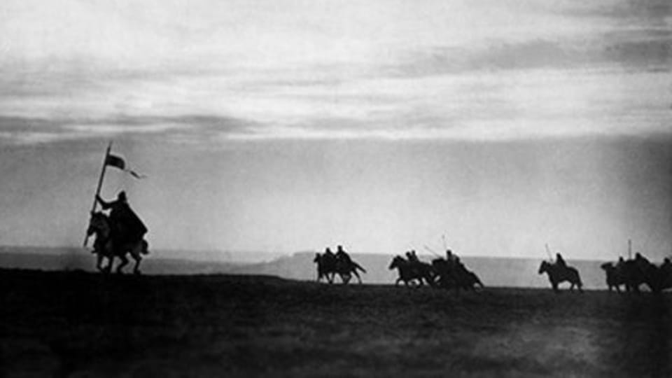 Foto: Nationales Filmarchiv