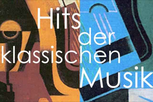 /r/grafik/hits_der_klassischen_musik.png