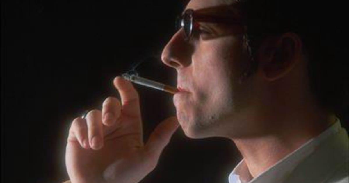 Zigaretten-Firma Philip Morris kündigt an: Wir hören auf zu rauchen - nikotinsucht.kelsshark.com