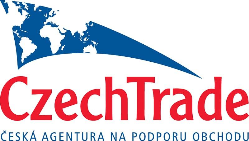 Czech Deutsch