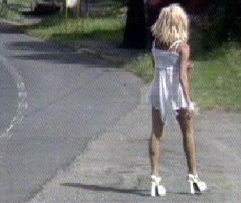 Prostituierte tschechische Corona: Prostituierte