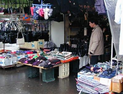 Eger vietnamesenmarkt Asia Dragon