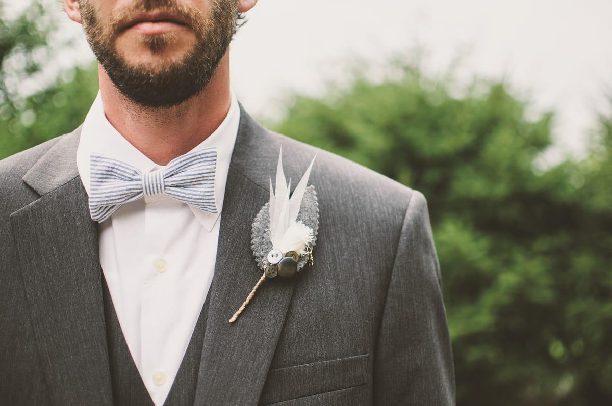 Heiraten tschechien frauen aus ▷ Tschechische